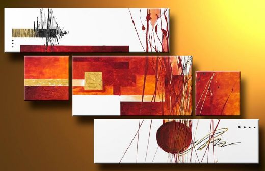 abstract 92727 painting