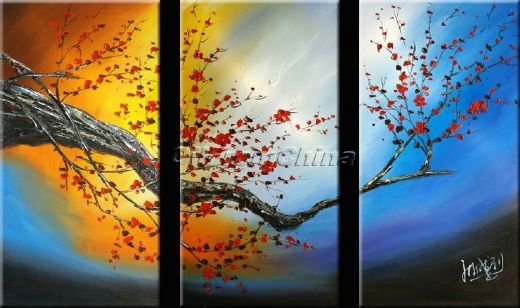 chinese plum blossom cpb0406 paintings