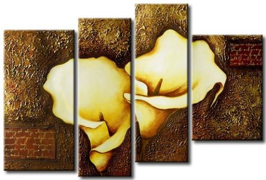 flower 22310 oil painting