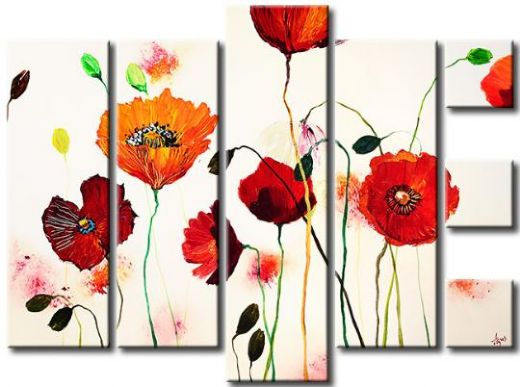 flower 22392 paintings