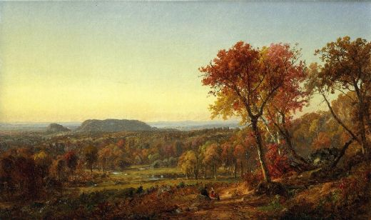 jasper francis cropsey mounts adam and eve 1872 paintings
