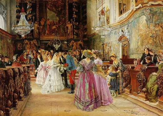 johann hamza the wedding prints