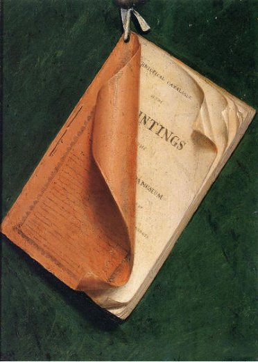 margaretta angelica peale catalogue a deception after raphaelle peale paintings