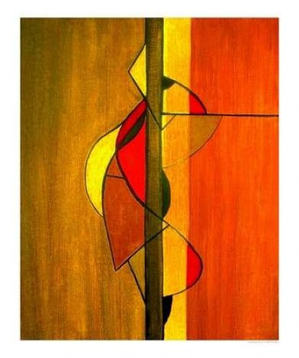 original paintings modern abstract 3 painting