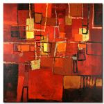 abstract 91594 painting 76556
