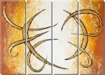 abstract 91750 painting 76586