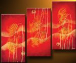 abstract 91874 painting 76600