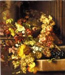 adelheid dietrich art - still life by adelheid dietrich