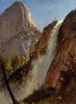 albert bierstadt liberty cam yosemite prints