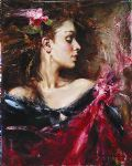 andrew atroshenko a moment in time posters