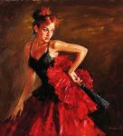 andrew atroshenko what a wonderful life art