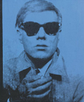 andy-warhol-self-portrait-64 art