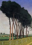 felix vallotton the family of trees painting 34242