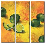 feng-shui watercolor paintings - feng shui 7527 by feng-shui