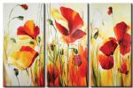 flower original paintings - 22035 by flower