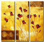 flower original paintings - 22336 by flower