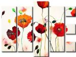 chinese original paintings - 22392 by flower