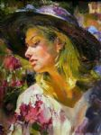 garmash anastasia art