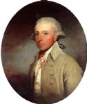 gilbert stuart theophilus jones of headford castle painting