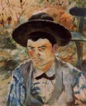 henri de toulouse lautrec the young routy in celeyran posters