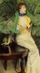 james tissot the princess of broglie painting