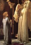 lord frederick leighton light of the harem prints