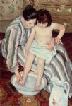title unknown by mary cassatt posters