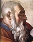 michelangelo buonarroti original paintings - simoni05 by michelangelo buonarroti
