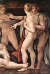 simoni43 by michelangelo buonarroti acrylic paintings