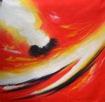 original paintings modern abstract 11 paintings