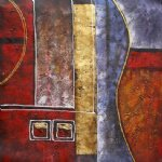 original paintings modern abstract 15 art