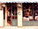 original paintings restaurant painting