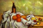 paul cezanne still life 1890 painting 82776