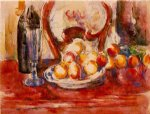 paul cezanne still life painting 27919