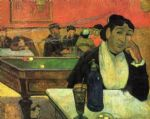 mme ginoux by paul gauguin famous paintings