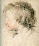 peter paul rubens original paintings - albert rubens 2 by peter paul rubens
