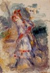 girls by pierre auguste renoir paintings