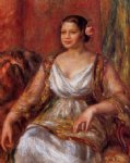 tilla durieux by pierre auguste renoir paintings