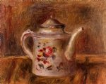 watering can by pierre auguste renoir paintings