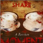 share a random moment by rodney white original paintings