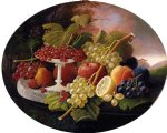 severin roesen acrylic paintings - fruit by severin roesen