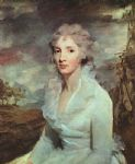 sir henry raeburn miss eleanor urquhart prints