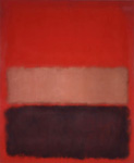 mark rothko no 46 painting