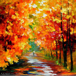 modern abstract landscape art 31 painting 86267