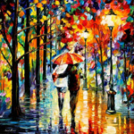 modern abstract landscape art 34 painting 86270