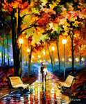 modern abstract landscape art 9 painting 86276