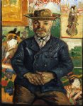 vincent van gogh portrait of pere tanguy v painting 23653