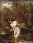 by william etty posters